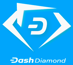 Dash Diamond